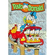 -disney-pato-donald-1830