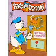 -disney-pato-donald-1823