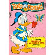 -disney-pato-donald-1822