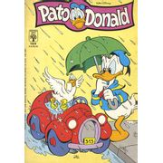 -disney-pato-donald-1820