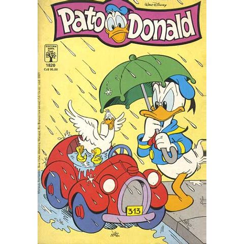 -disney-pato-donald-1820