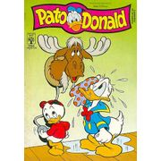 -disney-pato-donald-1844