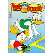 -disney-pato-donald-1848