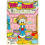 -disney-pato-donald-1853