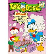 -disney-pato-donald-1854