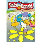 -disney-pato-donald-1856