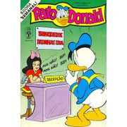 -disney-pato-donald-1857