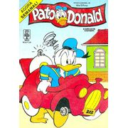 -disney-pato-donald-1859