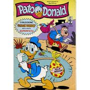 -disney-pato-donald-1868