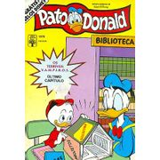 -disney-pato-donald-1879