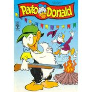 -disney-pato-donald-1877