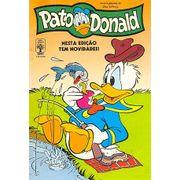 -disney-pato-donald-1899
