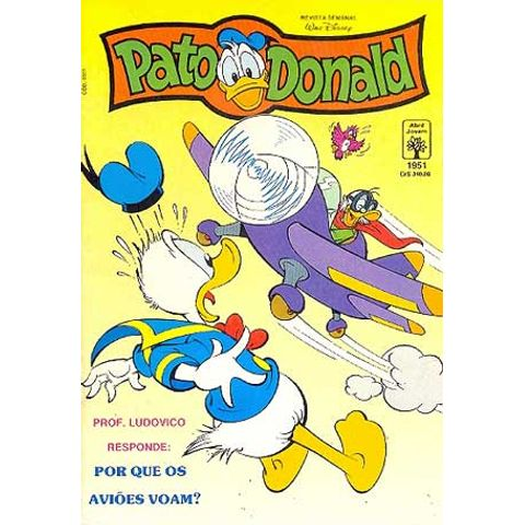 -disney-pato-donald-1951