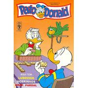 -disney-pato-donald-1937