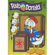 -disney-pato-donald-1940