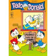 -disney-pato-donald-1941