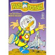 -disney-pato-donald-1943
