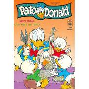 -disney-pato-donald-1953