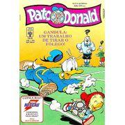 -disney-pato-donald-2009