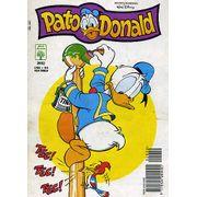 -disney-pato-donald-2032