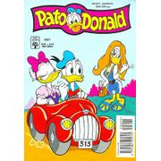 -disney-pato-donald-2027