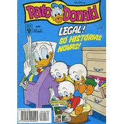 -disney-pato-donald-2030