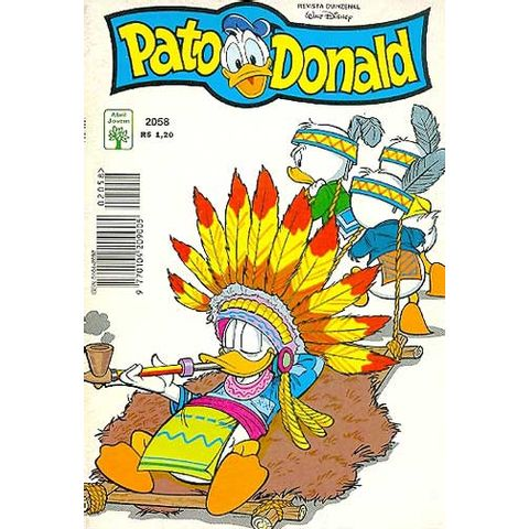 -disney-pato-donald-2058