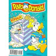 -disney-pato-donald-2046