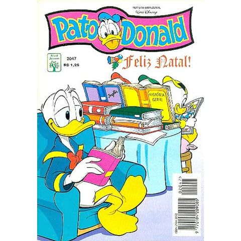 -disney-pato-donald-2047
