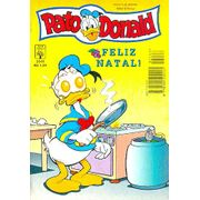 -disney-pato-donald-2048