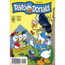 -disney-pato-donald-2052