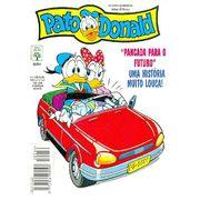 -disney-pato-donald-2054