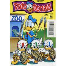 -disney-pato-donald-2067