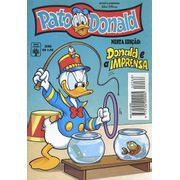 -disney-pato-donald-2068