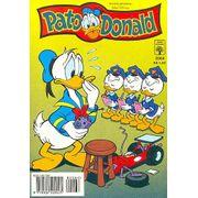 -disney-pato-donald-2064