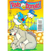 -disney-pato-donald-2085