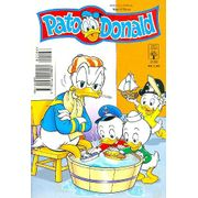 -disney-pato-donald-2086