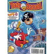 -disney-pato-donald-2074