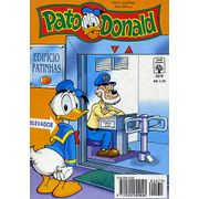 -disney-pato-donald-2079