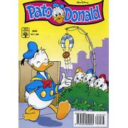 -disney-pato-donald-2082
