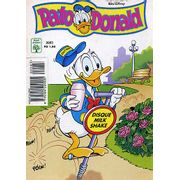 -disney-pato-donald-2083