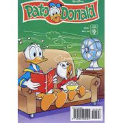 -disney-pato-donald-2084