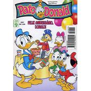 -disney-pato-donald-2087
