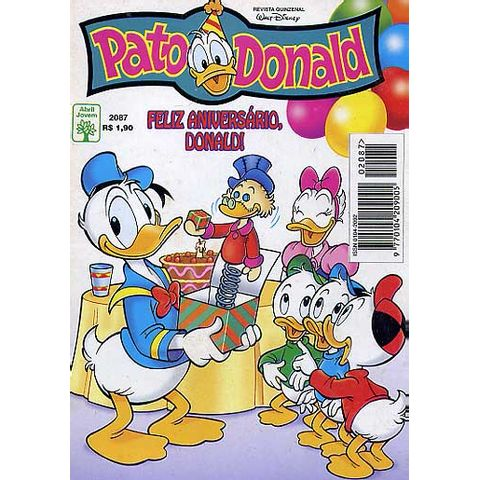 -disney-pato-donald-2087