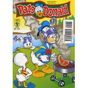 -disney-pato-donald-2088