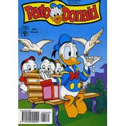 -disney-pato-donald-2089