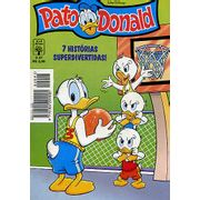-disney-pato-donald-2091
