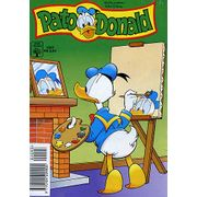 -disney-pato-donald-2093