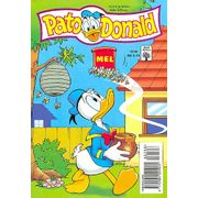 -disney-pato-donald-2098