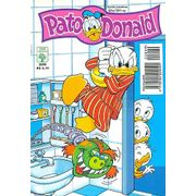 -disney-pato-donald-2099